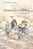 Journey To The West (University of Chicago Press), Revised Edition, Anthony C. Yu. Volume 1, Paper-bound - ISBN: 0226971325