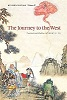Journey To The West (University of Chicago Press), Revised Edition, Anthony C. Yu. Volume 2, Paper-bound - ISBN: 0226971341