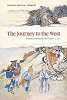 Journey To The West (University of Chicago Press), Revised Edition, Anthony C. Yu. Volume 3, Paper-bound - ISBN: 0226971376